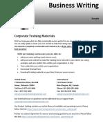 Business_Writing_Sample.pdf