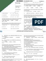 TechMahindra Nonverbal Reasoning Questions.pdf
