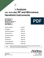 anritsu_specanalyzer_measure_guide.10580-00244C.pdf