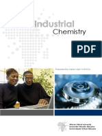Industrial Chemistry.pdf