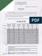 Tax Revenue.pdf