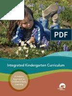 kindergarten_curriculum.pdf