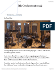 Working With Orchestrators & Arrangers   Sound On Sound.pdf