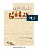 Bhagvad -Gita Treatise of self-help by BS Murthy.pdf
