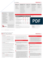 Informasi_Produk_-_PRUlink_edu_protection.pdf