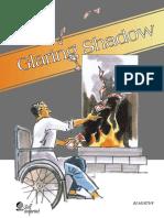 Glaring-Shadow - A stream of consciousness novel.pdf