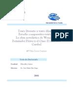Couto_Texto literario y texto fílmico. WF Flórez.pdf