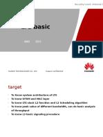 1 LTE Basic Principle Ss