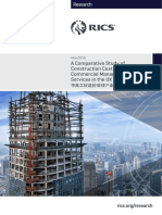 UK_China_Construction_English_160516_dwl_Research.pdf