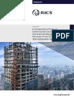 UK_China_Construction_Chinese_160516_dwl_Research.pdf