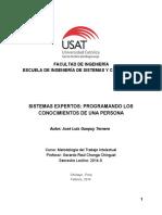 sistemasexpertos-140225184952-phpapp02
