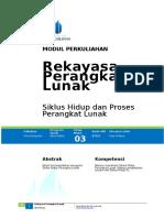 Modul 3 RPL Metodelogi RPL dan Siklus hidup sistem.doc