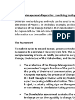 Newsletter 2.4. - CM Diagnostics Case