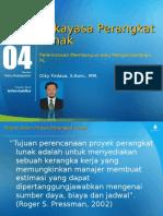 PPT RPL 4.ppt