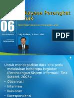 PPT RPL 6.ppt