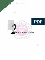 2_bakat_dan_intelegensi.pdf