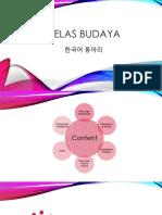 kelas budaya.pdf