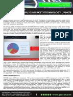GSA_Evolution_of_network_speeds_190511.pdf