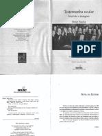 Burke, Peter - Testemunha Ocular_História e Imagem
