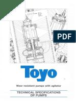 Toyo Pumps 02 - DP Catalog.pdf