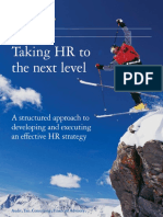 Taking HR to the next level.pdf