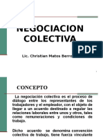 Negociacioncolectiva 091016104255 Phpapp01 (1)