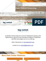 3 - Software Defined Networking.pdf