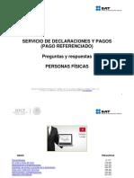 DyP2014.pdf