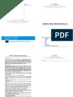 Vodic kroz registraciju.pdf