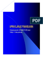 UF - 01.pdf