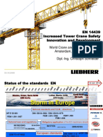 EN_14439_Increased_Tower_Crane_Safety_2010.pdf