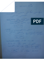 Assignment 6 5