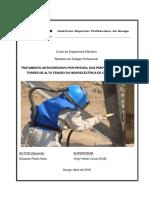 Tratamento Anticorrosivo por Pintura.pdf