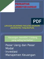 2 Pengertian dan fungsi mk.ppt