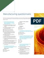 Ru Qestionary Form Manufacturing En