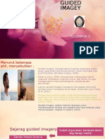 Ppt Guided Imagey