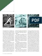 106-108.pdf