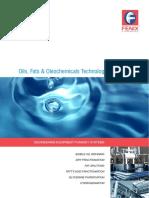 Fenix - Oils Fats and Oleochemicals Technology_2