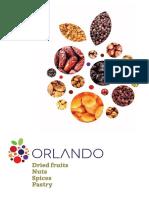 Catalog Orlandos_web.pdf