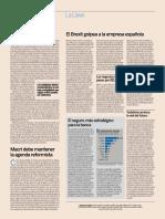 EXP10OCMAD - Nacional - Editorial - Pag 2