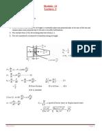 m14l31.pdf