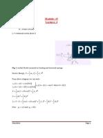 m15l39.pdf