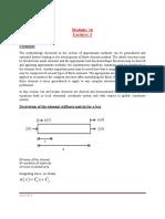 m16l40.pdf