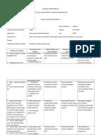 Jurnal limbah pertanian pdf