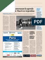 EXP10OCMAD - Nacional - EconomíaPolítica - Pag 24
