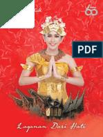 AR CIMB Niaga 2015.pdf