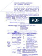 ESQUEMA_TEMA_7-DISEÑOS_DE_CASO_UNICO.doc.doc