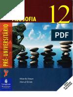 Filo Sofia 12