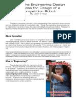 Engineering_Design_Process_in_Competition_Robotics_-_PAPER.20091204.pdf