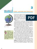 chapter%202.pdf